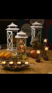 279 best gotta love partylite images on pinterest shop at jar