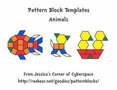 pattern blocks math activities pattern block mats pattern blocks christmas themes and transportation