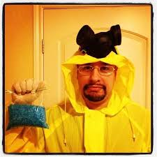 breaking bad costume breaking bad costume ideas for plus how to make your own