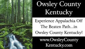 Kentucky landscapes images Native americans clay county kentucky usa jpg