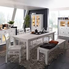 Wohnzimmer Grun Weis Emejing Shabby Wohnzimmer Grun Ideas Home Design Ideas