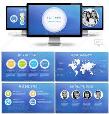 free professional powerpoint templates 13 best free powerpoint
