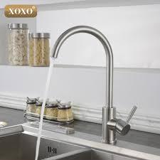 online get cheap traditional kitchen faucet aliexpress com