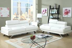 Couch Bed For Sale Interior White Loveseat Faedaworks Com