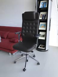 Jori Esszimmerst Le Stühle Schreibtischstühle Angebote Bei Used Design