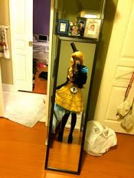 Gravity Falls Halloween Costumes Gravity Falls Halloween Costumes Google Cool Cosplay
