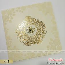 indianwedding cards indian wedding cards buy 1 designer marriage invitation card online