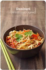recette de cuisine facile et rapide plat chaud 442 best cuisine asiatique images on food