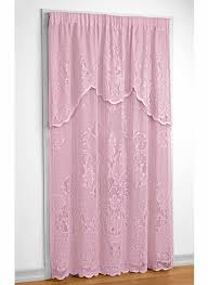 Magenta Curtain Panels Lace Curtain Panels Carolwrightgifts Com