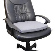 Lifeform Office Chair Lifeform Seat Cushion Great Heated Vehicle Seat Cushion Auto