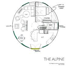 round garage plans 336 best plans images on pinterest garage apartments small homes