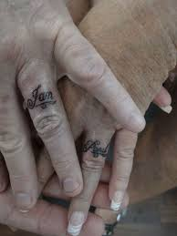 126 best finger tattoos images on amazing tattoos arm
