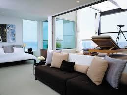 Beachy Home Decor by Exterior House Design Ideas Beds Modern Beach Home Re Designer Er