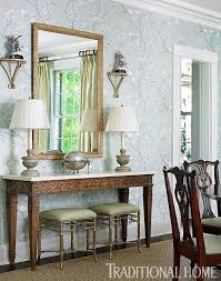 Interior Decorating Blogs by 788 Best Details U0026 Styling Images On Pinterest Style Blog Entry