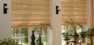 Graber Blinds Repair Beverly Shade Shoppe Hunter Douglas Horizons U0026 Graber Blinds Ma