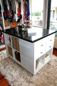ikea hack kitchen island ikea kitchen island hack kitchen cabinets remodeling