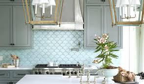 kitchen mural backsplash kitchen tile murals tile art backsplashes u2013 asterbudget