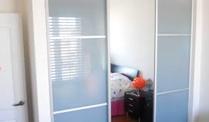 Closet Door Guide by Door Closet Pocket Door Charismatic Closet Sliding Door Framing