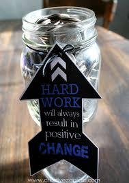 gift for graduation capital b graduation jar money gift
