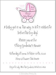 baby shower save the date save the date baby shower invitations yourweek 99a3e5eca25e
