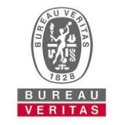 bureau veritas fort lauderdale bureau veritas employee benefits and perks glassdoor