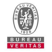 bureau veritas nigeria bureau veritas employee benefits and perks glassdoor