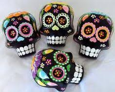 where to buy sugar skull molds amazing site for all things sugar skull chocolate sugar skulls
