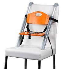 Svan Chair Svan Lyft High Chair Booster Seat U2013 Bskettibaby