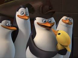 the penguins of madagascar eggy from the penguins of madagascar images eggy pictures hd