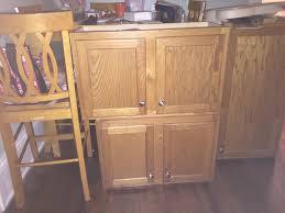 custom kitchen cabinets charlotte nc kitchen decoration