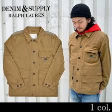 Denim And Supply Jacket Store Rakuten Global Market Denim U0026amp Supply By Ralph