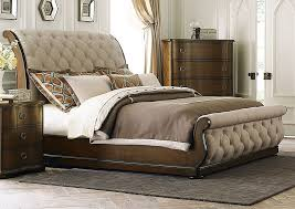 Tufted Sleigh Bed Best Tufted Sleigh Bed King Tufted Sleigh Bed King Design