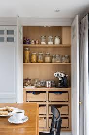 302 best kitchen images on pinterest dream kitchens kitchen