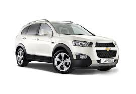 chevrolet captiva modified hagerty list april fools hagerty articles
