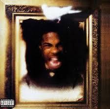 big photo albums 77 best dope album covers hip hop images on hiphop