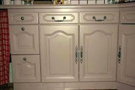 peindre meuble cuisine sans poncer peinture meuble en bois peinture meuble bois sans poncer