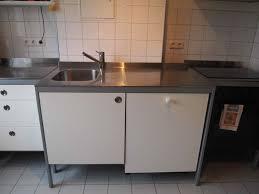 modulküche ikea druckversion ikea udden modulküche mit elektrogeräten 60433