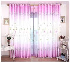 Childrens Curtains Girls Curtains For Baby Room U2013 Teawing Co