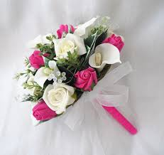 wedding flowers leeds wedding flowers budget ideas weddings flowers leeds florist