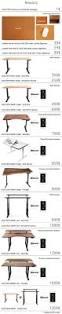 standing desk mat kickstarter best home furniture decoration