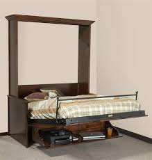 murphy bed desk plans hidden bed desk hidden desk bed office with hidden desk bed system