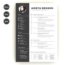 Resume Templates Open Office Free by Resume Template Open Office Free Sle Cover Letter For Sales