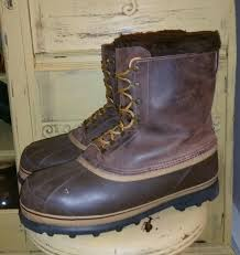 s shoes and boots canada sorel dominator weather mens boots canada 14 m