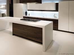 85 best keukens images on pinterest kitchen kitchen ideas and