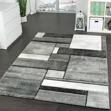 Wohnzimmer Teppiche Modern Wohndesign 2017 Herrlich Coole Dekoration Modernes Wohnzimmer