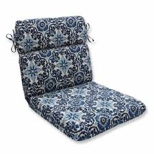 Replacement Dining Chair Cushions Replacement Chair Cushions Wayfair