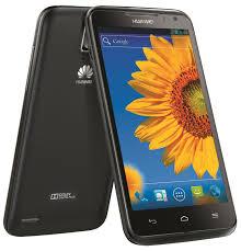 take screenshots on huawei phones huawei mobiles