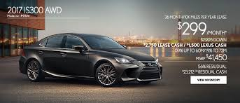 lexus in alexandria lindsay lexus of alexandria is a washington dc lexus dealer and a