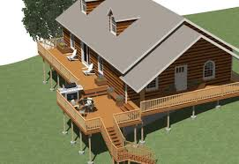Wood Design Software Freeware by Designing Deck With Free Software Above Ground Pool Decks Deck