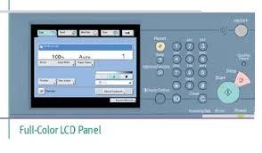 Mesin Fotokopi Rusak erdi copy and print digital cara mencegah lcd fotocopy tidak mudah